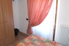 Camere_Aquila_dOro (1)