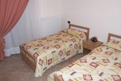 Camere_Aquila_dOro (5)